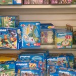 Playmobil sets range in price from $7.99 to $16.99