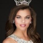 Miss Missouri 2013- Shelby Ringdahl